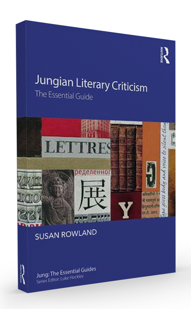 Jungian Literary Criticism.png