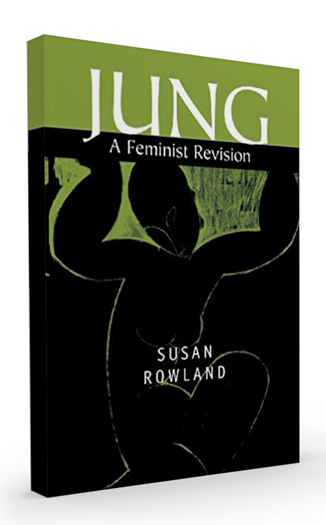 Jung- A Feminist Revision.png