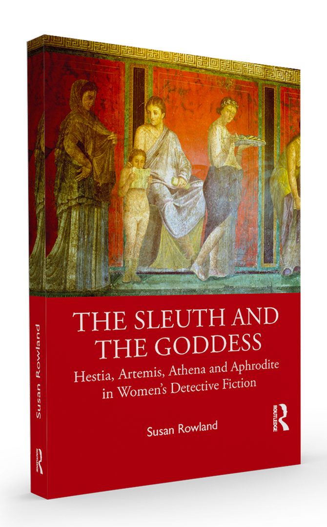 NEW-SLEUTH-GODDESS copy.png