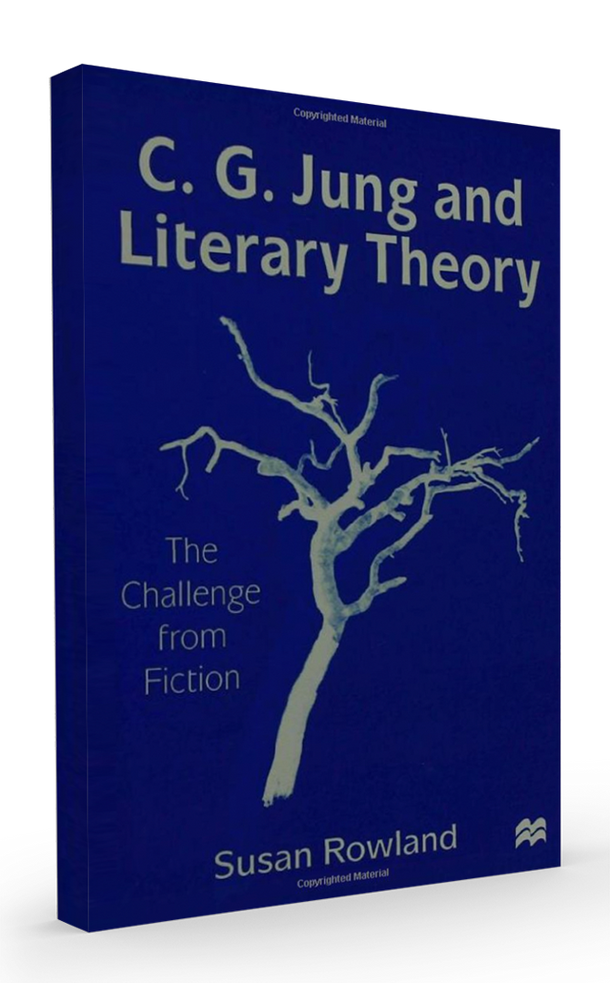 JUNG-LITERARY-THERORY.png