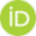 ORCID-iD_icon-128x128.png