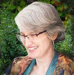 Susan Rowland Blog
