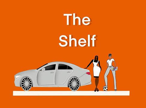 The Shelf Logo.jpg