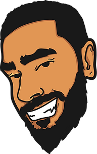 Beard vector (no back.).png
