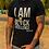 Thumbnail: I am Black Excellence