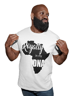 mockup-of-a-bearded-man-showing-off-his-