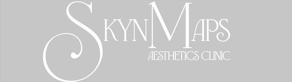 Skynmaps Logo - Light Grey.jpg