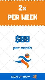 Monthly Membership 2x_Week (2).png