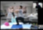 Screen Shot 2020-04-09 at 9.19.26 AM.png