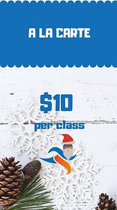 Dashing Deal Per Class.png
