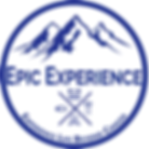 epic experience logo.png
