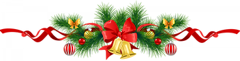 garland-clipart-6.png