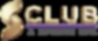 s club.png