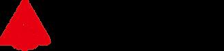 ILL株ロゴ横.png