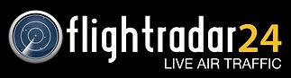 flightradar24a .jpg