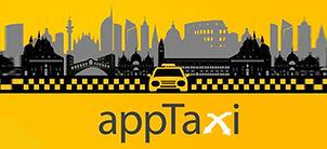 apptaxi 3.jpg
