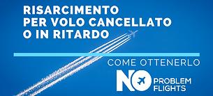 logo no problem flight.png
