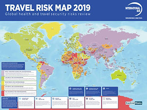 Travel-Risk-Map-2019-Ed3.jpg