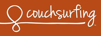 logo coachsurfing.jpg