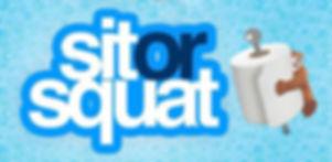 sitorsquat 8.jpg