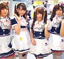 maid 6.jpg