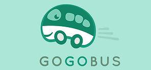 logo gogobus 1.jpg