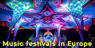 logo music festivals 2.jpg