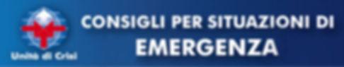 logo 5_CONSIGLI_EMERGENZA.jpg