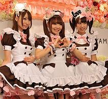 maid 1.jpeg