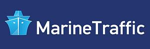 MarineTraffic.png
