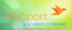 logo webport.jpg