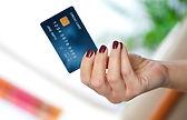 carta di credito.jpg