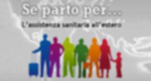 logo Se_Parto_Per 3.jpg