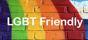 LGBT-Friendly-Services 5.jpg