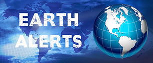 logo earth alerts 3.jpg