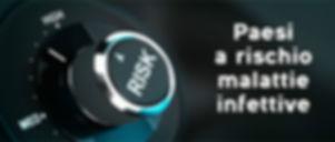 logo risk 2.jpg