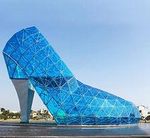 chiesa scarpa.jpg
