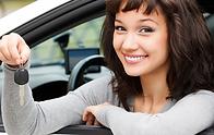 noleggiare auto.png