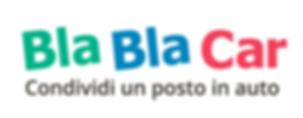 logo bla bla car.png