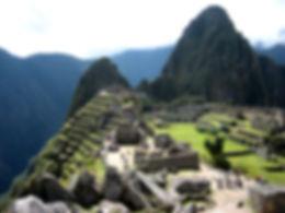 Perù 3 194.jpg