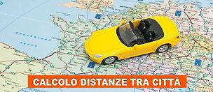 viaggiare in auto 6.jpg