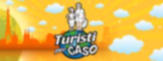turisti-per-caso-1.png