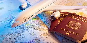 passaporto 4a.jpg