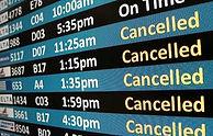 volo cancellato.jpg