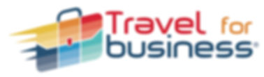 logo Travel-for-business.jpg