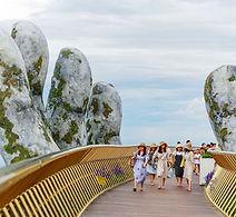 ponte vietnam 7.jpg
