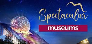 logo spectacular museums 3.jpg