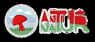 Antur Natur Logo.png