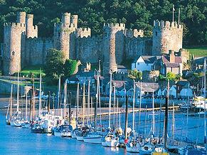 Castell Conwy.jpg