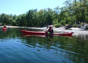 Beginner female kayaking.jpg